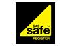 Gas Safe Washington