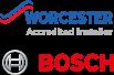 Worcester Bosch Boilers Washington