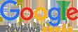 Google reviews UK Gas Washington