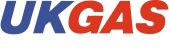 UK Gas Heating Plumbing