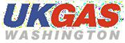 UK Gas Washington