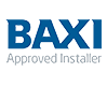 Baxi Boilers Washington