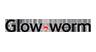Glow Worm Boilers Washington