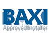 Baxi Boilers Service  Washington