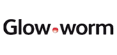Glow Worm Boiler Service Washington