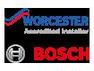 Worcester Boiler Repairs Washington