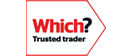 UK Gas Washington is a Which Trusted Trader